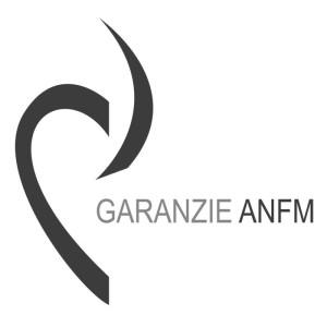 Garanzie_ANFM_bianco (1)