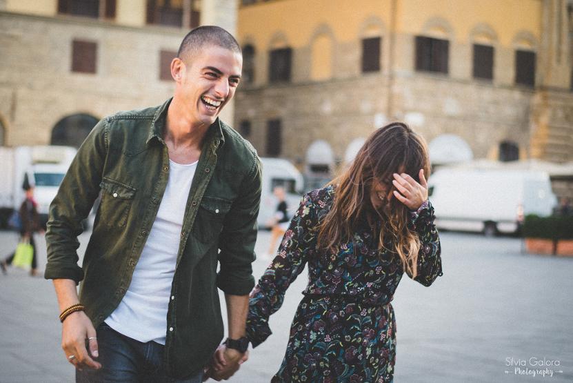 coppia_Firenze