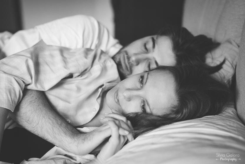 coppia_mattino