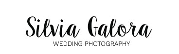Silvia Galora Photography logo